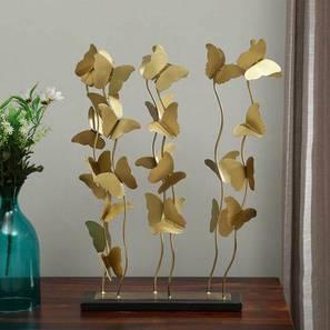 Anshi Showpiece by Urban Ladder - Design 1 - 314635