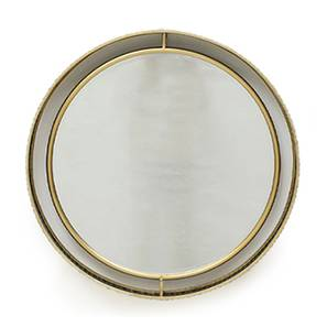 Dona wall mirror ml lp