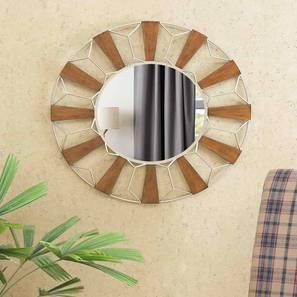 Tulja big wall mirror ml lp