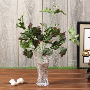 Nettle artificial plant green lp