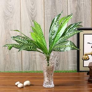 Rossa artificial plant lp