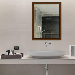 Arande bathroom mirror lp