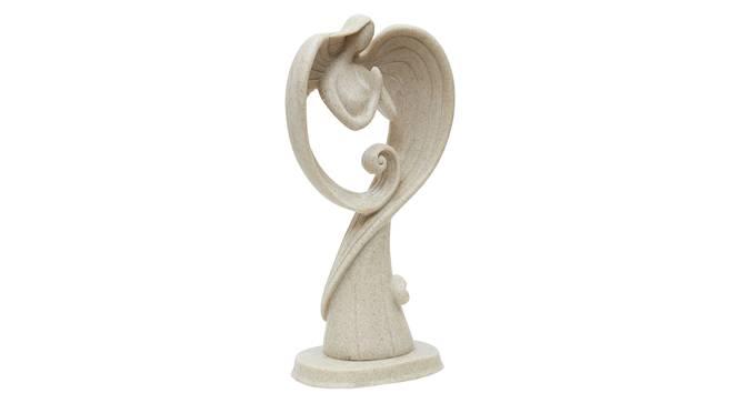 Bhuv Figurine by Urban Ladder - Front View Design 1 - 316555