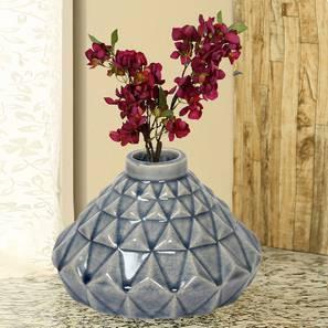 Jack vase blue lp