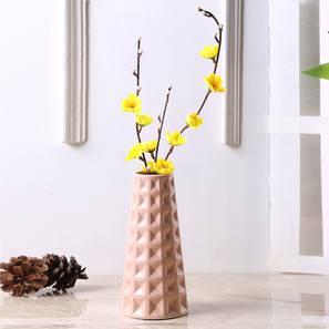 Jordan vase pink lp