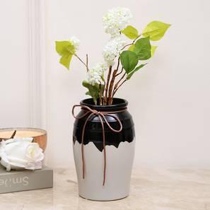 Lauge vase bg lp
