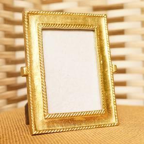 Sekani photo frame lp