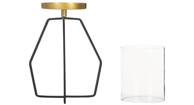 Canan Candle Holder by Urban Ladder - Cross View Design 1 - 317704