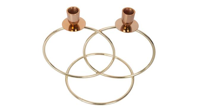 Palmer Candle Holder by Urban Ladder - Cross View Design 1 - 317728