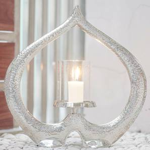 Nonna candle holder lp