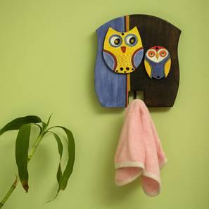 Palus1 towel holder lp