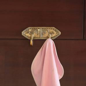 Trinity towel holder lp
