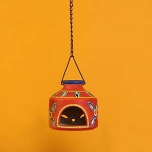 Tea light holder lp