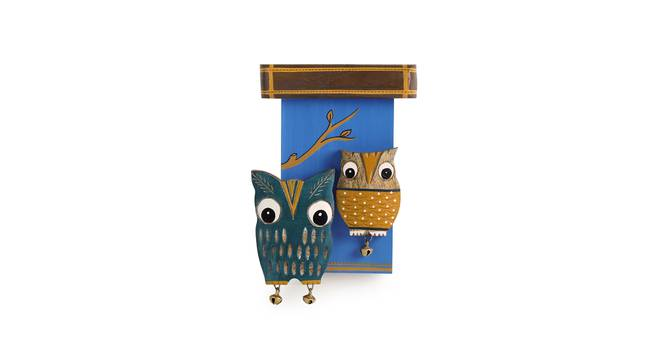 Oda Wall Decor by Urban Ladder - Front View Design 1 - 319414