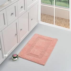 Hivana bath math baby pink lp