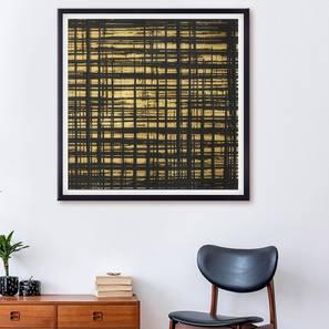 Echo wall art lp