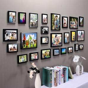 Eleonora Photo Frame by Urban Ladder - Design 1 - 320979