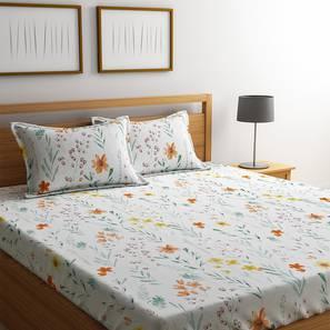 Bedroom Linen Design
