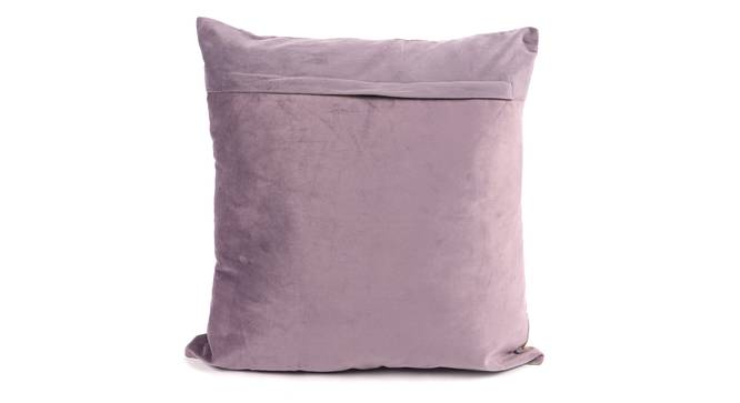 """Gia Cushion Cover (41 x 41 cm  (16"""" X 16"""") Cushion Size) by Urban Ladder - Front View Design 1 - 323057"""