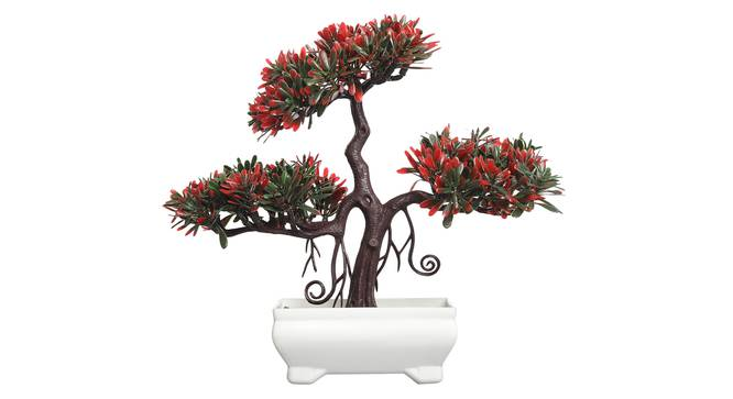 Cameo Artificial Plant by Urban Ladder - Design 1 Details - 324234