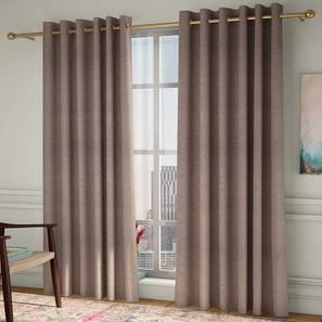 Window Curtains Design