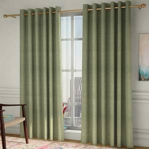 Windermere curtain lp