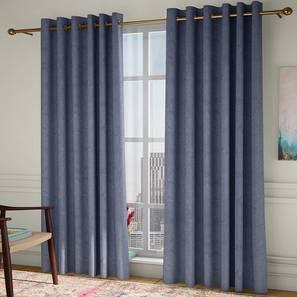 Amber curtain lp