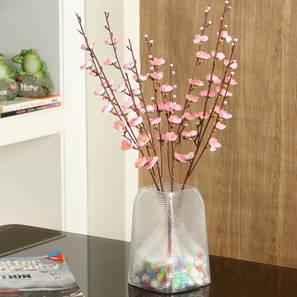 Donna artificial flower lp