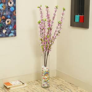 Julia1 artificial flower lp