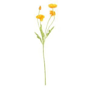 Ward artificial flower lp
