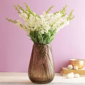 Lee4 artificial flower lp