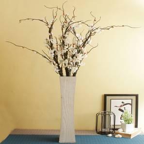 Theresa2 artificial flower lp