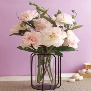 Cheryl1 artificial flower lp