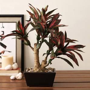 Jane2 artificial plant with pot lp
