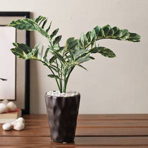 Wanda1 artificial plant with pot lp