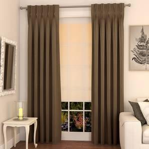 Matka door curtains set of 2 9 coffee american lp