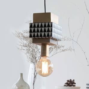 Loko hanging lamp lp