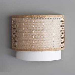 Canna  wall lamp lp