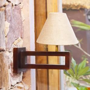 Reille  wall lamp lp