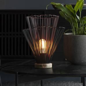 Klimt table lamp lp