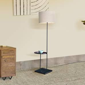 Gatsby floor lamp lp