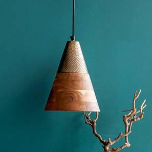 Maurya hanging lamp lp