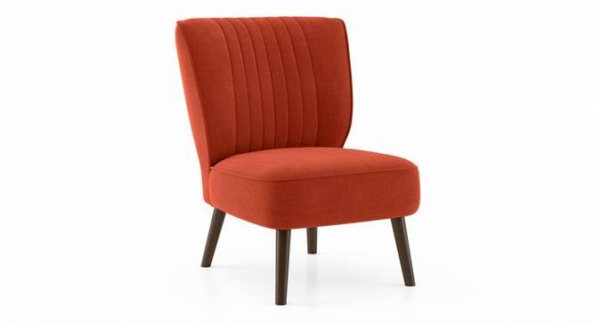 Grace Accent Chair (Lava) by Urban Ladder - Design 1 Details - 328238
