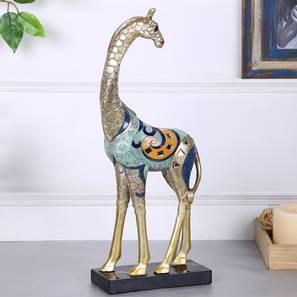 Udita2 statue lp