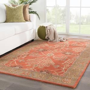 Armaan hand tufted carpet orr7 lp