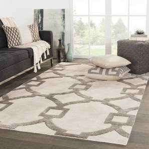 Aabaad hand tufted carpet charc2 lp