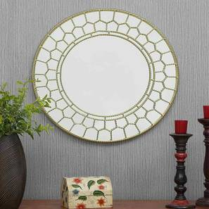 Anja wall mirror lp