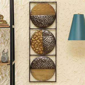Willow Wall Decor by Urban Ladder - Design 1 - 329294