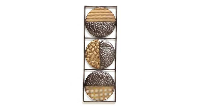 Willow Wall Decor by Urban Ladder - Front View Design 1 - 329295