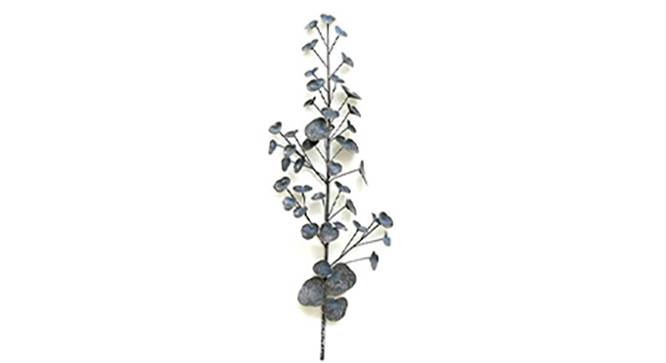 Luciana Wall Decor by Urban Ladder - Front View Design 1 - 329348
